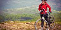 מדריך לבחירת אופני נשים