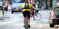 ניסוי להעלאת השימוש באופני עיר
